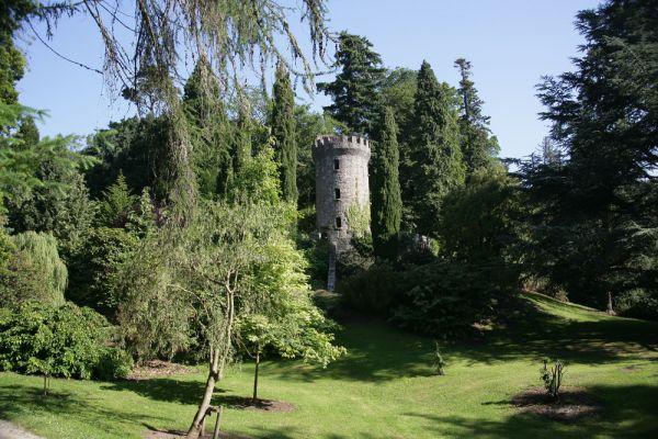 Pepper Pot Tower resized 600