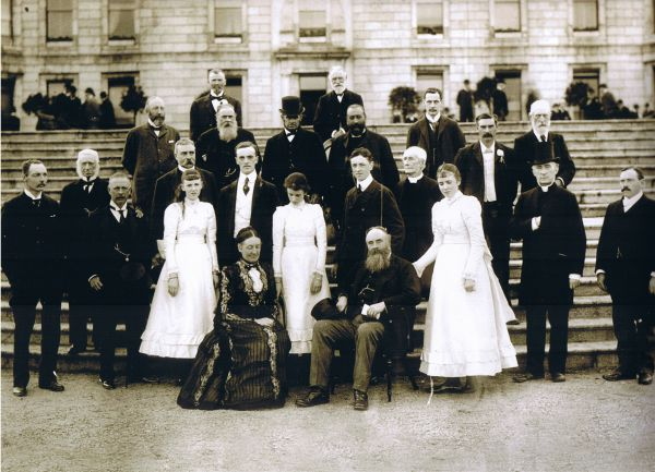 Powerscourt 1901 resized 600