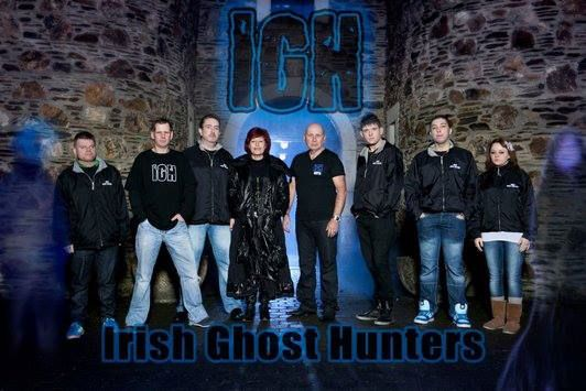 The Irish Ghosthunters resized 600