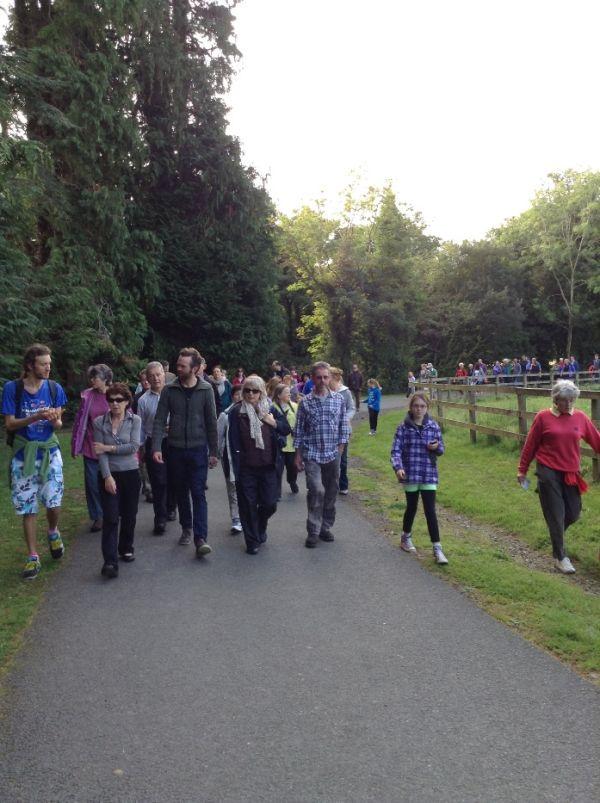 Foraging Walk resized 600