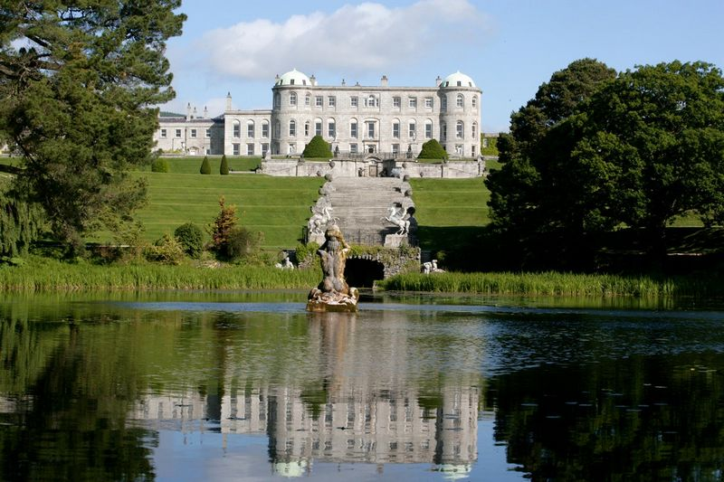 Triton_Lake,_Powerscourt-1