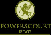 Powerscourt Estate Ireland