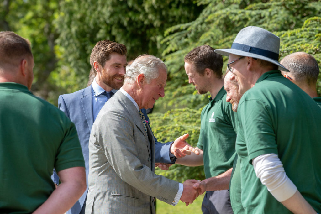 trh-the-prince-of-wales--the-duchess-of-cornwall-co-wicklow-may-2019_47108041754_o
