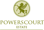 Powesrcourt Estate