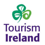 A member of Tourism Ireland