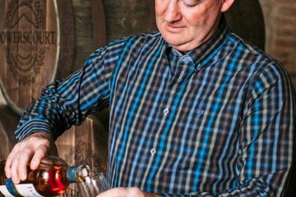 Plan Your Visit to Powerscourt Distillery Wicklow