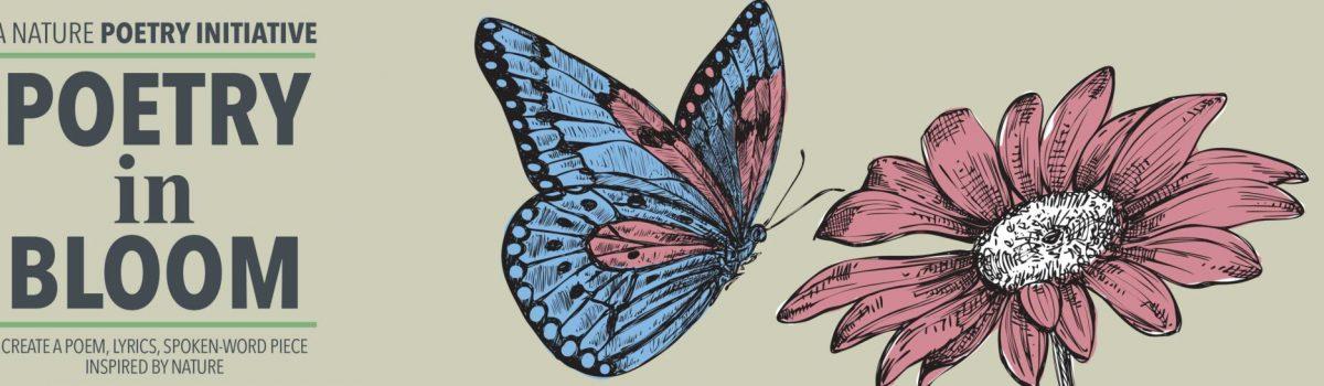 Poetry-in-bloom-web-banner-21