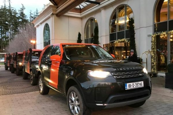 Wicklow-Discovery-Challenge-2-Powerscourt-Hotel-Pickup-e1568992463790-600x400