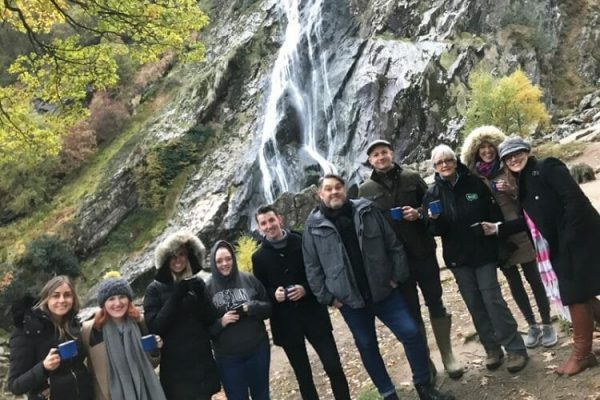 Wicklow-Discovery-Challenge-9-Cheers-at-Waterfall-e1568992300525-600x400 (003)