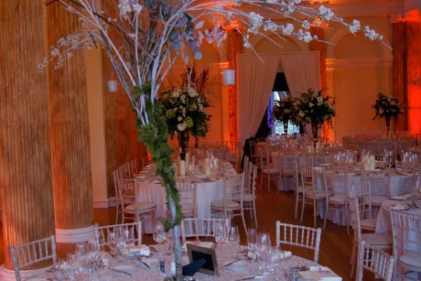Winter Weddings (78)