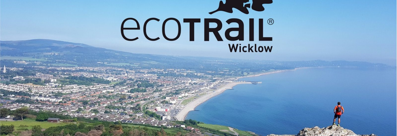 ecotrail-banner